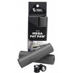 MEGA Fat Paw Grips