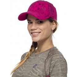 Cepure Trek Cap