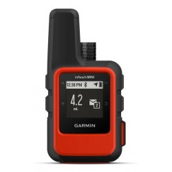 GPS inReac Mini