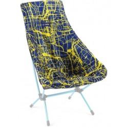 Krēsla sildītājs Seat Warmer for Chair Two