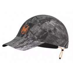 Cepure Pack Run Cap