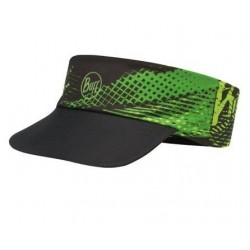 Cepure Pack Run Visor