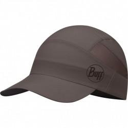 Cepure Pack Trek Cap