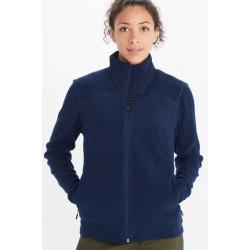 Wms Flashpoint jacket Arctic navy