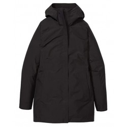Jaka Wms Essential Jacket Plus Black