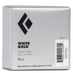 Magnēzijs White Gold Chalk Block