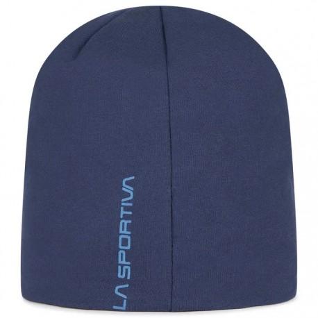 Cepure Circle Beanie