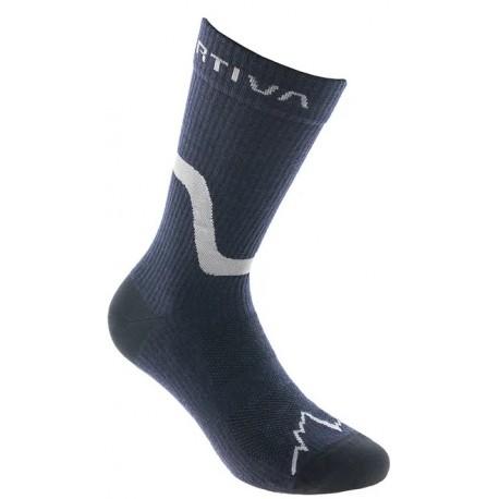 Zeķes HIKING Socks