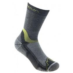 X-CURSION Socks