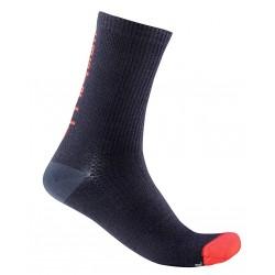 Velo zeķes BANDITO 18 Wool Sock