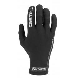 Velo cimdi PERFETTO Light Glove