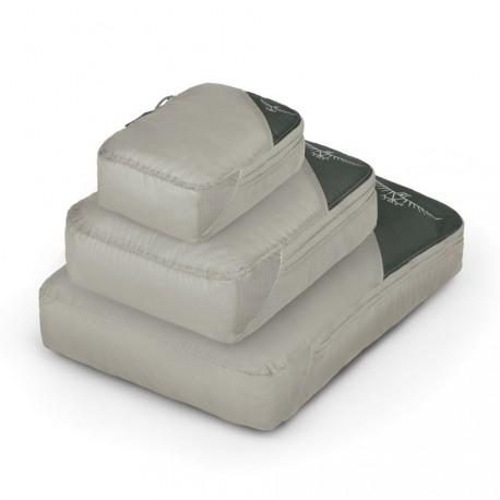 Apģērba soma UL Packing Cube SET