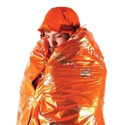 Folija sega Thermal Blanket
