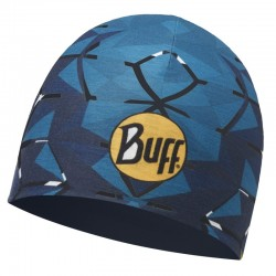 Cepure Microfiber Revers Hat