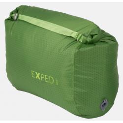 Ūdensmaiss SideWinder Drybag 40