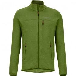 Jaka Preon Jacket Alpine Green