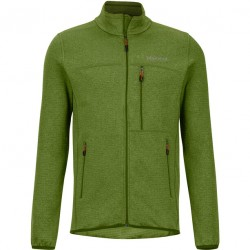 Preon Jacket Alpine Green