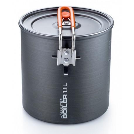 Katls Halulite 1,1 L Boiler