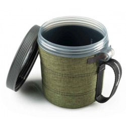 Krūze Infinity Fireshare Mug 946ml