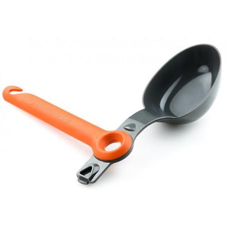 Karote Pivot Spoon