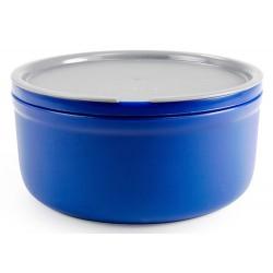 Bļoda Ultralight Nesting Bowl Mug