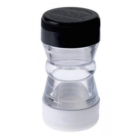Garšvielu trauks Salt Papper Shaker