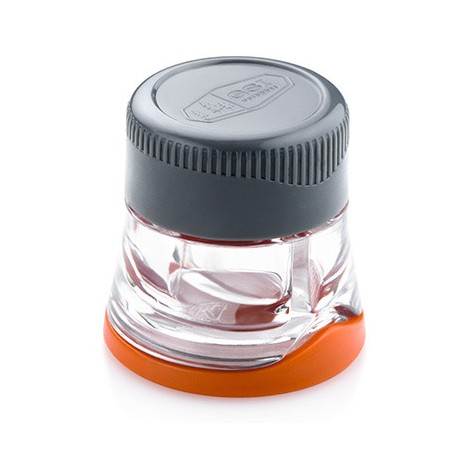 Garšvielu trauks Ultralight Salt Papper Shaker