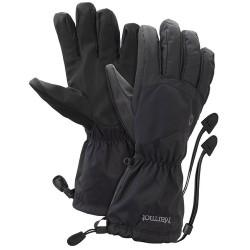 Cimdi PreCip Shell Glove