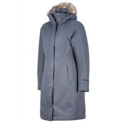 Wms Chelsea Coat