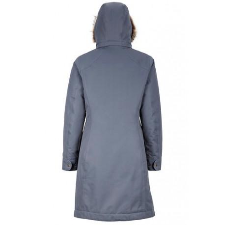 Dūnu mētelis Wms Chelsea Coat