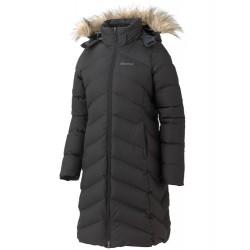 Dūnu mētelis Wms Montreaux Coat