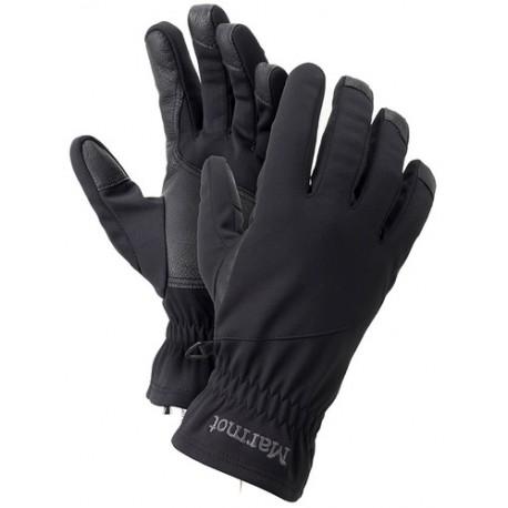 Cimdi Evolution Glove