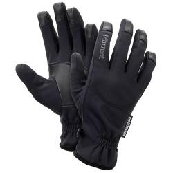 Cimdi Wms Evolution Glove