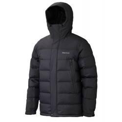 Jaka Mountain Down Jacket