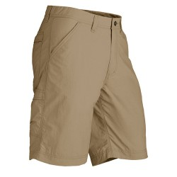 Grayson Short Desert khaki