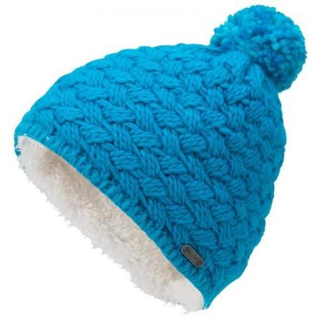 Cepure Wms Denise Hat