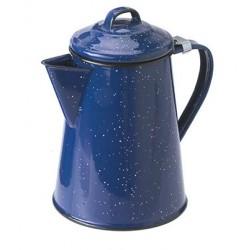 Tējkanna Coffee Pot 8 Cup