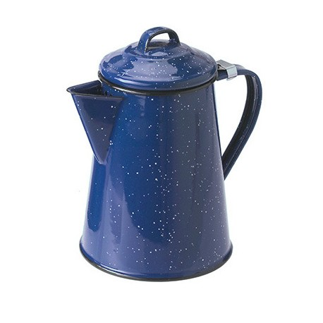 Tējkanna Coffee Pot 8 Cup