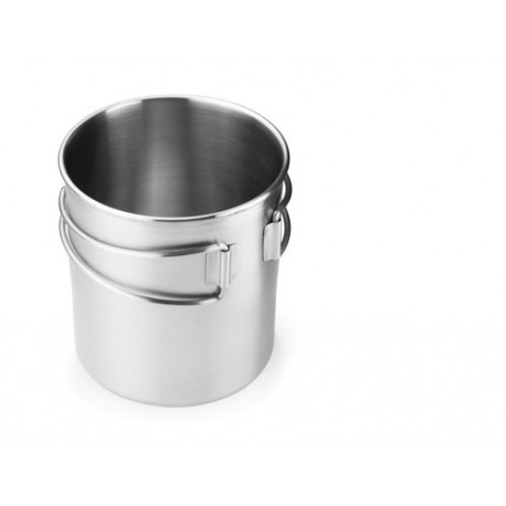 Krūze Glacier Stainless Bottle Cup/Pot