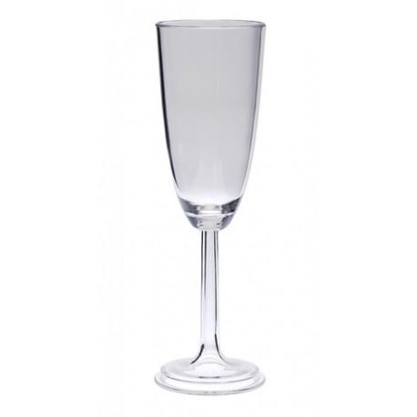 Šampanieša glāze Champagne Flute