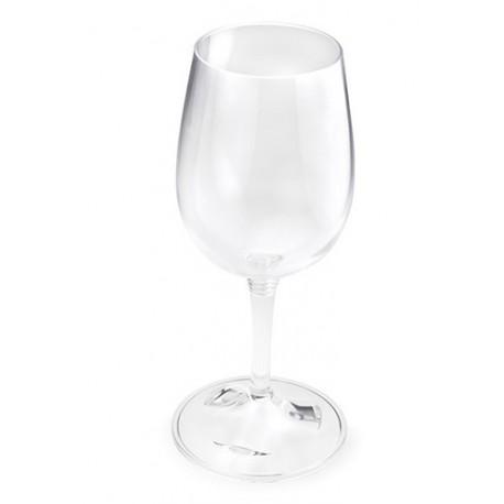 Vīna glāze Nesting Wine Glass