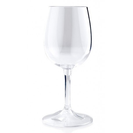 Glāze Nesting Wine Glass