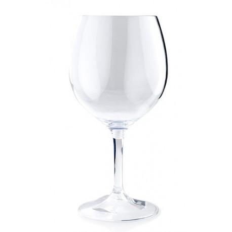 Glāze Nesting Red Wine Glass