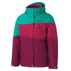 Jaka Girls Moonstruck Jacket