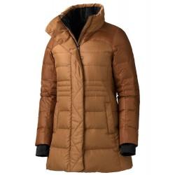 Mētelis Wms Alderbrook Jacket
