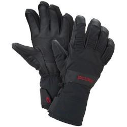 Cimdi 3-Sixty Glove