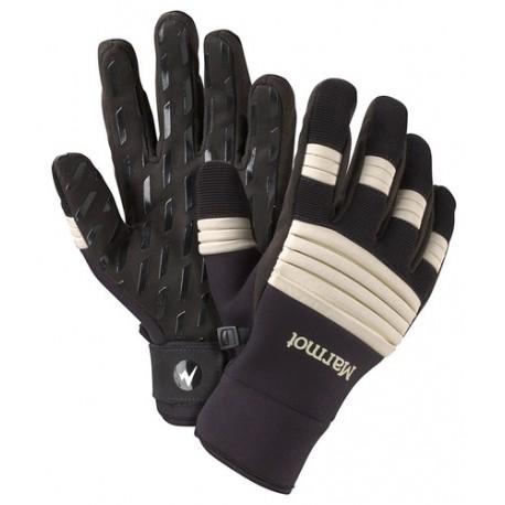 Cimdi Jib Session Glove