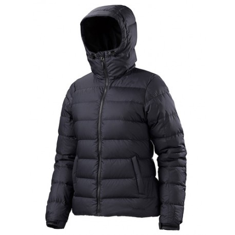 Jaka Wms Guides Down Hoody