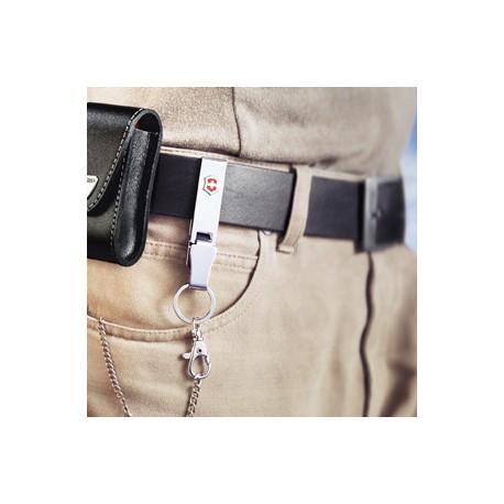 Ķēdīte nazim Belt Hanger