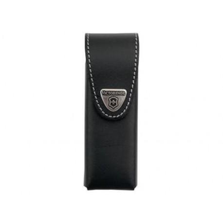 Naža maks Belt Pouch 4.0524.3